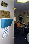 WCF Office NYC